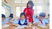 Chuyển đổi công tác đối với viên chức giáo dục