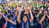 Hơn 700 triệu đồng hỗ trợ triển khai ý tưởng tình nguyện Mùa hè xanh 2019