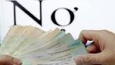 Gần 950 tỷ đồng nợ thuế khó thu