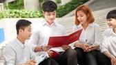 ĐH Quốc tế Hồng Bàng công bố điểm trúng tuyển năm 2019