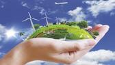 Sản xuất xanh để tăng sức cạnh tranh