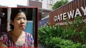 Người đưa đón học sinh trường Gateway mời luật sư
