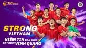 Văn Hậu, Quang Hải sẽ giao lưu với học sinh Hà Nội vào ngày mai 7-9