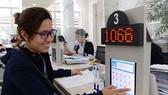 Bộ NN-PTNT thí điểm khảo sát sự hài lòng dịch vụ công trực tuyến