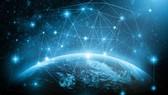 Internet vệ tinh sẽ soán ngôi hệ thống cáp quang