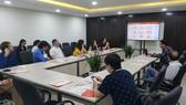Mô hình đô thị thông minh tại QTSC  thu hút doanh nghiệp nước ngoài