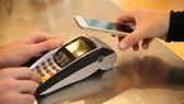 Hơn 40 triệu người có tài khoản ngân hàng
