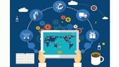 Doanh nghiệp quan tâm đến giải pháp quản lý chuỗi cung ứng toàn diện