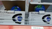 Vũng Tàu đề xuất xử phạt siêu thị bán sản phẩm có đường lưỡi bò