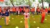 Đan Mạch hỗ trợ Việt Nam phát triển bền vững