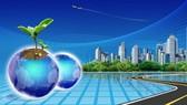 Việt Nam - Hàn Quốc hợp tác thúc đẩy dự án tiết kiệm năng lượng