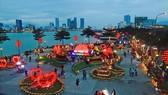 Đà Nẵng tìm giải pháp phát triển du lịch bền vững