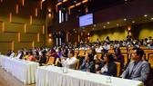 """Hội thảo """"Train the Trainers"""" tổ chức tại Đại học Tôn Đức Thắng, TPHCM"""