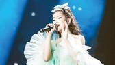 Hé lộ dàn ca sĩ biểu diễn trong đêm Gala Ngôi Sao Xanh 2019