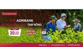 Agribank xây dựng hệ sinh thái thanh toán không dùng tiền mặt ở thị trường nông thôn