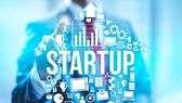TPHCM chiếm 45% startup của cả nước