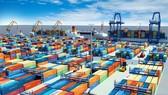 Thứ trưởng Bộ Công thương Đỗ Thắng Hải: Kiểm soát chặt chẽ gian lận thương mại