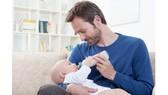 Vợ sinh, chồng được nghỉ như thế nào?