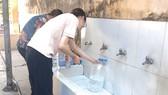 Chung tay quản lý nguồn nước cùng La Vie