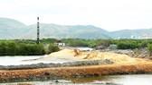 Dự án biệt thự Thị Nại Eco Bay