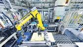 Sản xuất máy điều hòa không khí Daikin tiêu chuẩn Nhật trên đất Việt