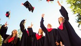 Quy định mới về công nhận văn bằng do cơ sở giáo dục nước ngoài cấp