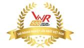 Tốp 10 Công ty dược uy tín và Tốp 500 Doanh nghiệp lớn nhất Việt Nam năm 2019