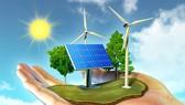 Tăng cường ý thức sử dụng năng lượng hiệu quả