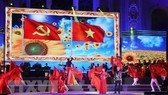 Nhiều chương trình nghệ thuật kỷ niệm 90 năm Ngày thành lập Đảng