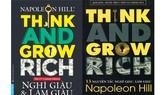 First News và Thái Hà Books đạt thỏa thuận về bản quyền