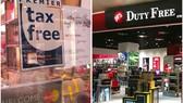 Từ ngày 1-7-2020: doanh nghiệp được tự do đăng ký bán hàng hoàn thuế VAT