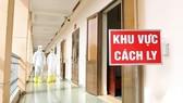 16/16 bệnh nhân nhiễm Covid-19 tại Việt Nam đã khỏi bệnh