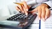 Nhiều doanh nghiệp bất động sản nợ thuế chây ì nhiều năm liền