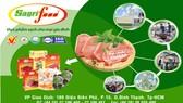 Sản phẩm sạch – chất lượng – an toàn từ chuỗi quy trình khép kín