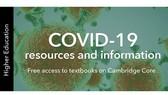 Đại học Cambridge mở kho giáo trình trực tuyến miễn phí