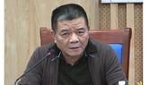 Đề nghị truy tố 12 bị can, truy nã con trai ông Trần Bắc Hà