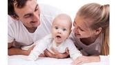 Na Uy là một trong những quốc gia Bắc Âu thúc đẩy mạnh mẽ  chính sách trẻ hóa dân số