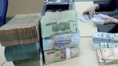 Sẽ điều chỉnh lại thời hạn trả nợ, miễn, giảm lãi