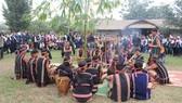 Kết luận của Bộ Chính trị về tiếp tục thực hiện Nghị quyết 33 xây dựng và phát triển văn hóa, con người Việt Nam