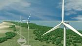 Hà Tĩnh: Đề nghị bổ sung dự án điện gió hơn 16.206 tỷ đồng