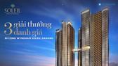 Toàn cảnh Dự án Wyndham Soleil Danang
