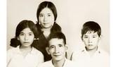 """Kỷ niệm 100 năm ngày sinh đồng chí Phan Kiệm (15-7-1920 - 15-7-2020): Người nắm giữ """"mật mã"""" Đặc khu"""