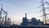 Nhiệt điện Sông Hậu 1 đóng điện thành công nhiều công trình quan trọng