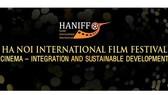 Hoãn tổ chức LHP quốc tế Hà Nội 2020 do Covid-19