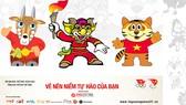 SEA Games 31 chốt số môn thi đấu vào tháng 11