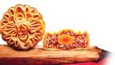 BÁNH TRUNG THU YẾN SÀO - Sanest Moon Cake - ĐẬM ĐÀ BẢN SẮC TRUYỀN THỐNG QUÊ HƯƠNG