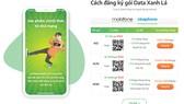 Cốc Cốc cùng Vinaphone, MobiFone ra mắt gói cước 3G/4G