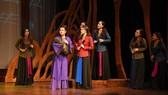 Sân khấu kịch phía Bắc rục rịch sáng đèn