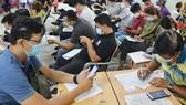 Đồng Nai: 9 tháng, chi trả trợ cấp thất nghiệp hơn 990 tỷ đồng