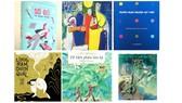 Bằng những hình ảnh minh họa bắt mắt, các tác phẩm kinh điển trở lại với độc giả ngày nay qua một diện mạo mới